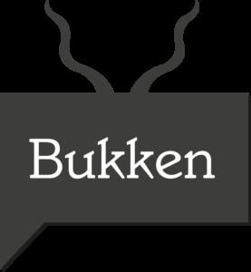 Bukken